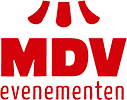 E-event logo